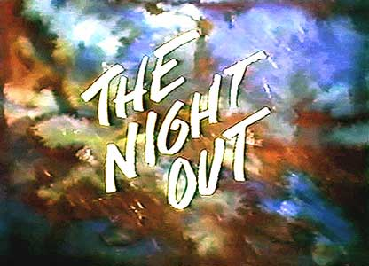 the night out title